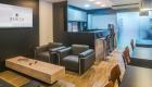 zenith_lounge